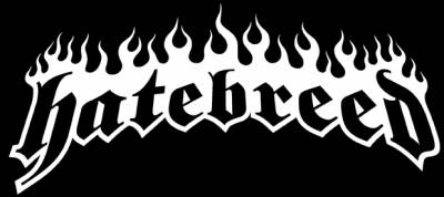 hate breed logo