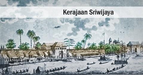 Swirijaya Kota Palembang
