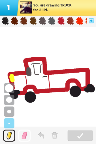 draw something2