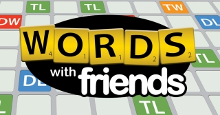 words w friends