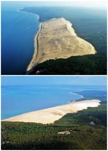 dune pyla3