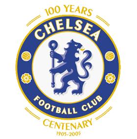 Chelsea FC 2005-2006