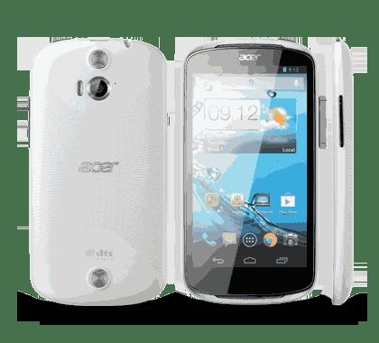 Daftar Android Murah Terbaru Harga 1 Juta An