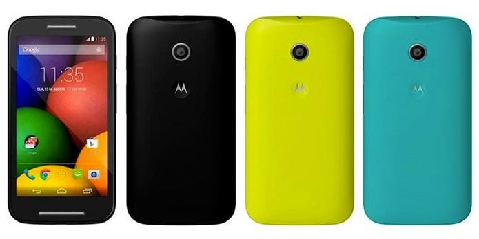 Daftar Android Murah Terbaru Harga 1 Juta-an   Djolbis Blog