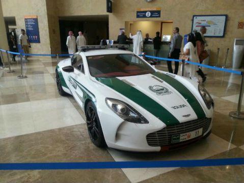 Aston Martin One-77 (02)