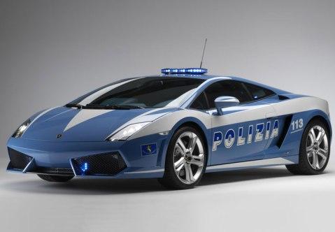 Lamborghini Gallardo LP560-4 (02)